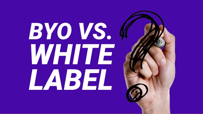 BYO vs White Label (1)