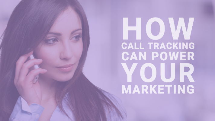 call tracking_blog_post
