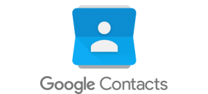 google-contacts-logo-1-300x136