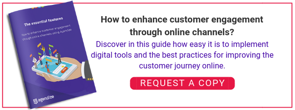 CTA_how to enhance customer engagement